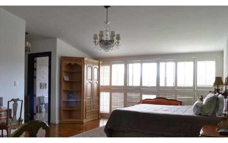 Foto de casa en venta en  , lomas de chapultepec ii sección, miguel hidalgo, distrito federal, 2729084 No. 08