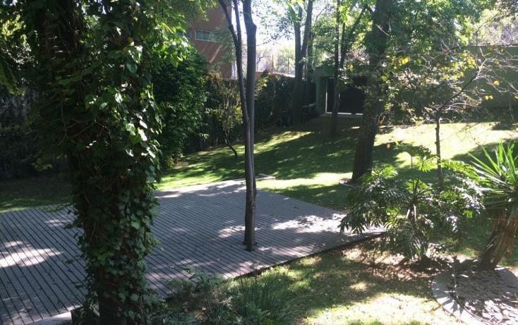 Foto de casa en venta en  , lomas de chapultepec ii sección, miguel hidalgo, distrito federal, 2731866 No. 05