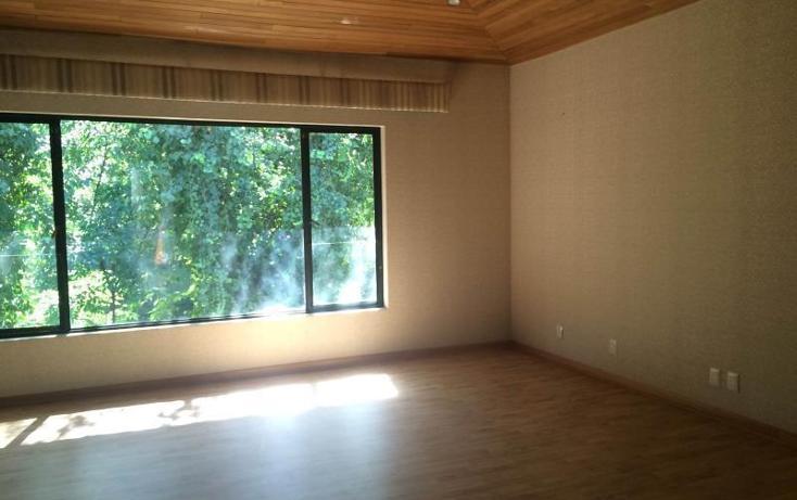 Foto de casa en venta en  , lomas de chapultepec ii sección, miguel hidalgo, distrito federal, 2731866 No. 06