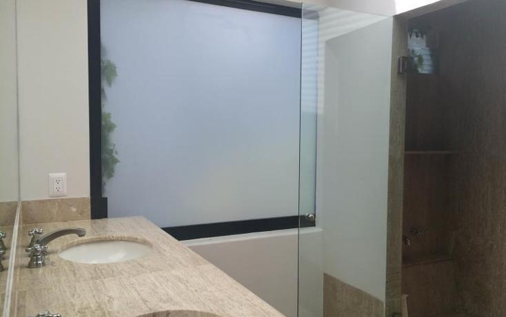 Foto de casa en venta en  , lomas de chapultepec ii sección, miguel hidalgo, distrito federal, 2731866 No. 07
