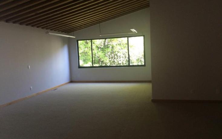 Foto de casa en venta en  , lomas de chapultepec ii sección, miguel hidalgo, distrito federal, 2731866 No. 10
