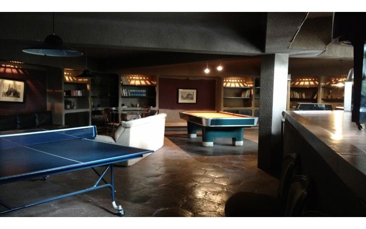Foto de casa en venta en  , lomas de chapultepec ii sección, miguel hidalgo, distrito federal, 2736828 No. 04