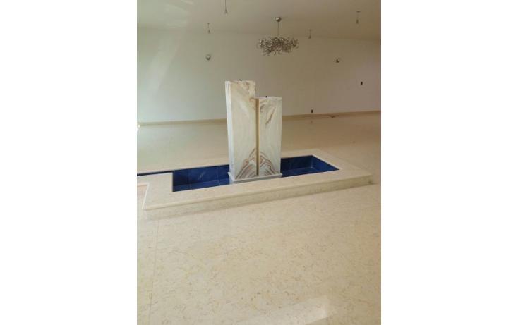 Foto de casa en venta en  , lomas de chapultepec ii sección, miguel hidalgo, distrito federal, 2769900 No. 02