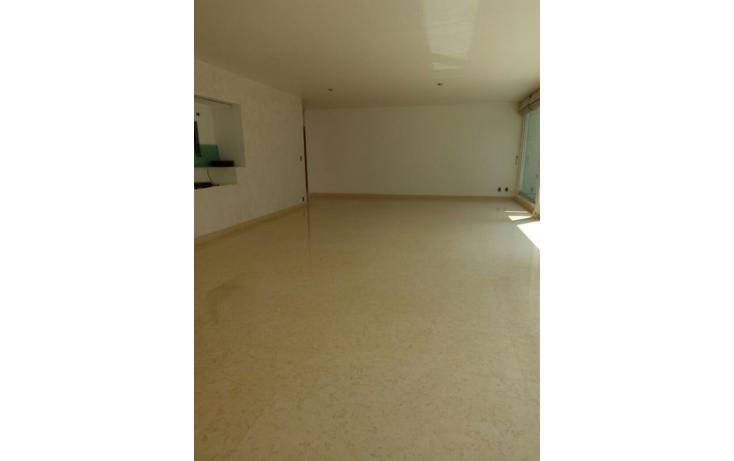 Foto de casa en venta en  , lomas de chapultepec ii sección, miguel hidalgo, distrito federal, 2769900 No. 03