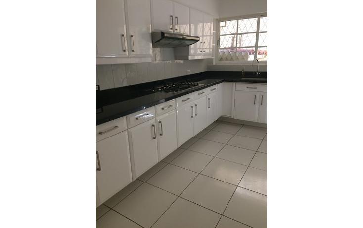 Foto de casa en renta en  , lomas de chapultepec ii sección, miguel hidalgo, distrito federal, 2799565 No. 07