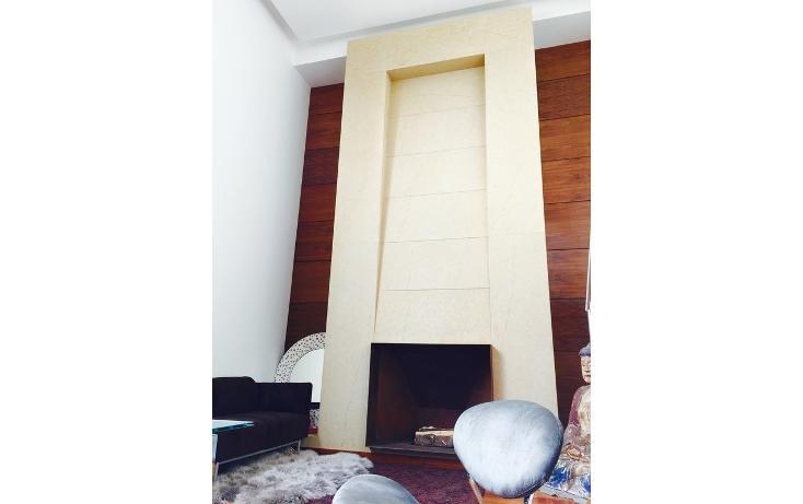 Foto de casa en renta en  , lomas de chapultepec ii sección, miguel hidalgo, distrito federal, 2826630 No. 01