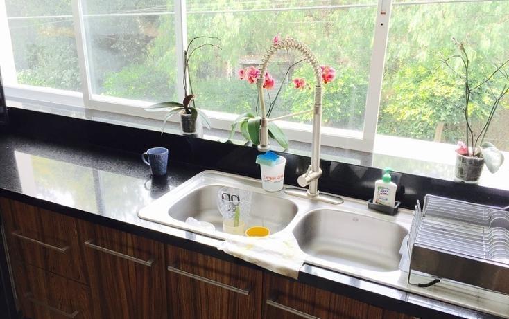 Foto de casa en renta en  , lomas de chapultepec ii sección, miguel hidalgo, distrito federal, 2826630 No. 03