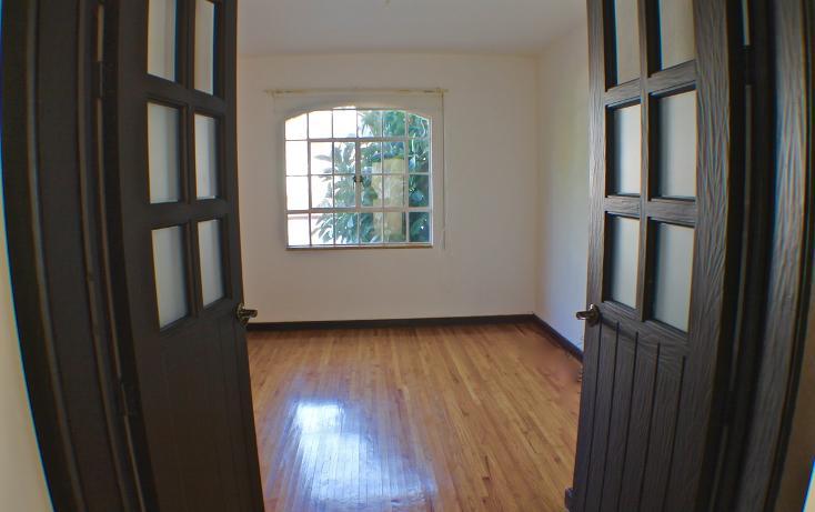 Foto de casa en renta en  , lomas de chapultepec ii sección, miguel hidalgo, distrito federal, 2829083 No. 05