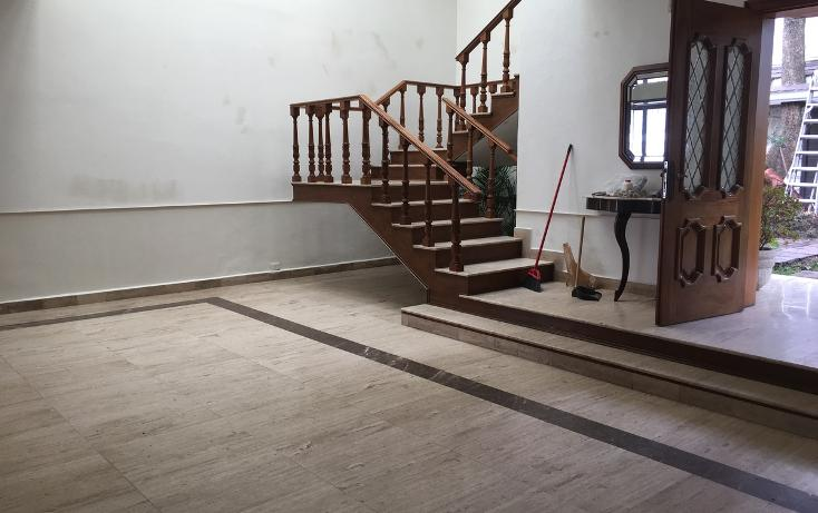 Foto de casa en renta en  , lomas de chapultepec ii sección, miguel hidalgo, distrito federal, 2829328 No. 06