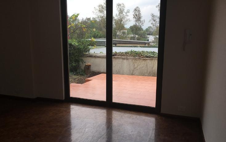 Foto de casa en renta en  , lomas de chapultepec ii sección, miguel hidalgo, distrito federal, 2829328 No. 10