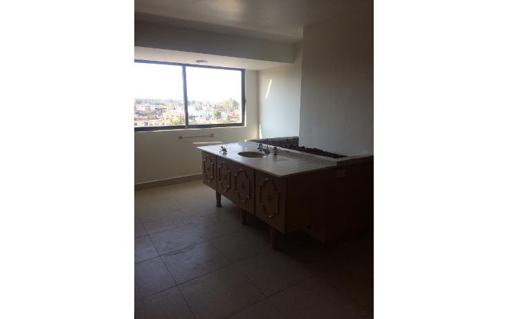 Foto de casa en renta en  , lomas de chapultepec ii sección, miguel hidalgo, distrito federal, 2830459 No. 13