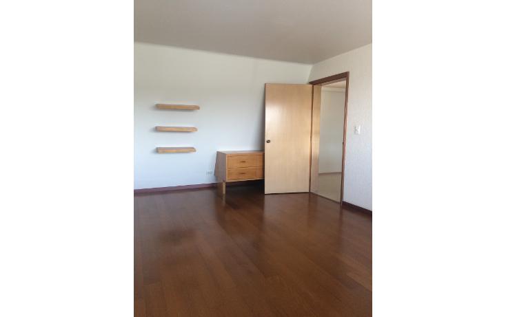 Foto de casa en renta en  , lomas de chapultepec ii sección, miguel hidalgo, distrito federal, 2830459 No. 19