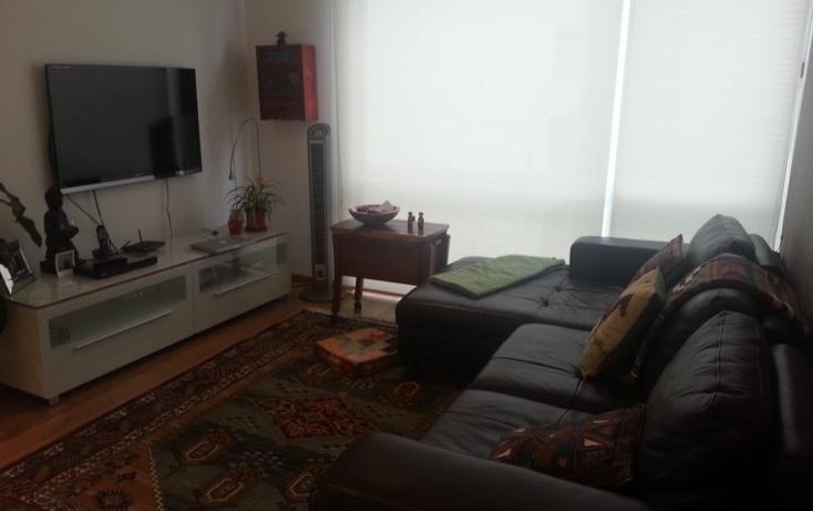 Foto de departamento en venta en  , lomas de chapultepec ii sección, miguel hidalgo, distrito federal, 451259 No. 08