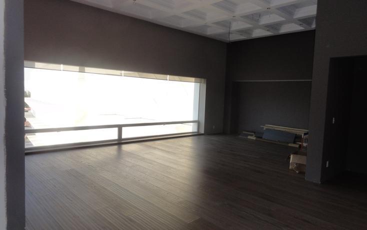 Foto de departamento en venta en  , lomas de chapultepec ii secci?n, miguel hidalgo, distrito federal, 451278 No. 02