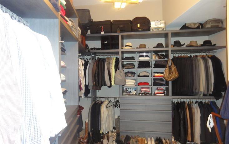 Foto de departamento en venta en  , lomas de chapultepec ii sección, miguel hidalgo, distrito federal, 451278 No. 06