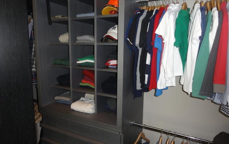 Foto de departamento en venta en  , lomas de chapultepec ii sección, miguel hidalgo, distrito federal, 451278 No. 09