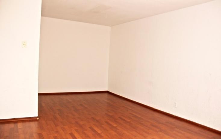 Foto de casa en renta en  , lomas de chapultepec ii sección, miguel hidalgo, distrito federal, 454710 No. 04