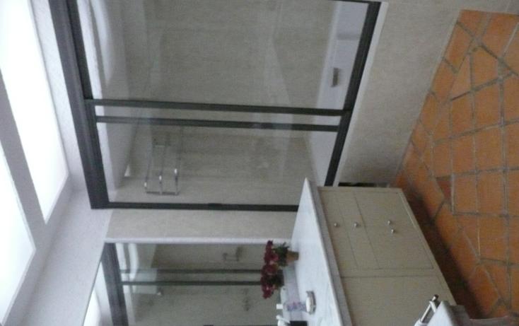Foto de casa en renta en  , lomas de chapultepec ii secci?n, miguel hidalgo, distrito federal, 490221 No. 11