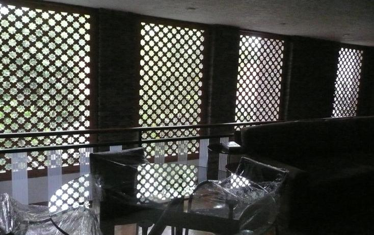 Foto de casa en renta en  , lomas de chapultepec ii secci?n, miguel hidalgo, distrito federal, 490221 No. 14