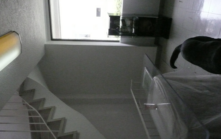 Foto de casa en renta en  , lomas de chapultepec ii secci?n, miguel hidalgo, distrito federal, 490221 No. 15