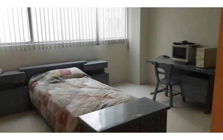 Foto de departamento en venta en  , lomas de chapultepec ii secci?n, miguel hidalgo, distrito federal, 924393 No. 04