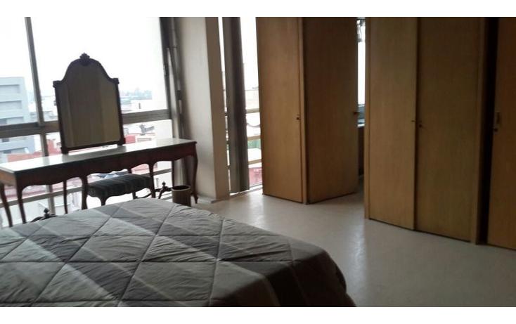 Foto de departamento en venta en  , lomas de chapultepec ii secci?n, miguel hidalgo, distrito federal, 924393 No. 05