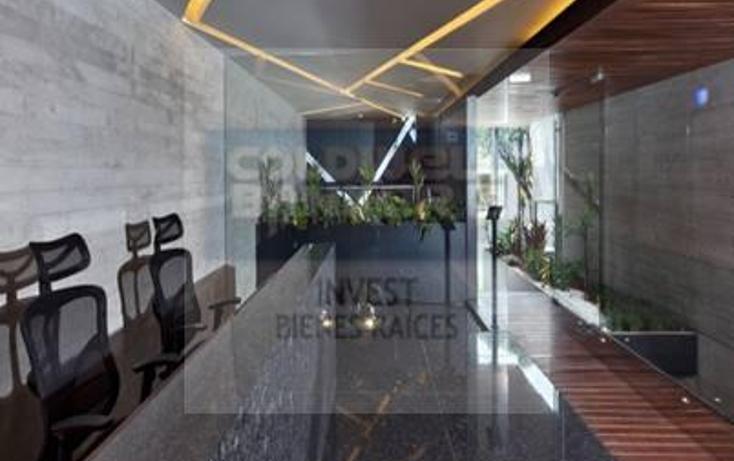 Foto de oficina en renta en  , lomas de chapultepec ii sección, miguel hidalgo, distrito federal, 929403 No. 04