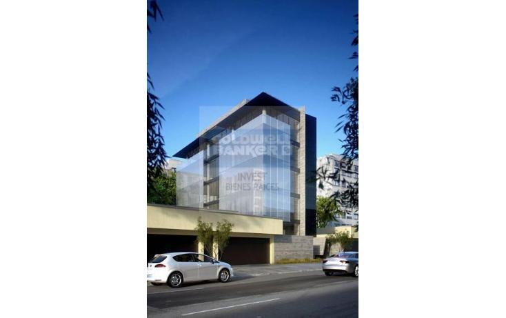 Foto de oficina en renta en  , lomas de chapultepec ii sección, miguel hidalgo, distrito federal, 929403 No. 06