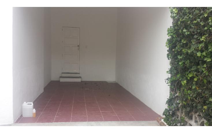 Foto de casa en renta en  , lomas de chapultepec iv sección, miguel hidalgo, distrito federal, 1435061 No. 04