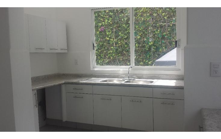 Foto de casa en renta en  , lomas de chapultepec iv sección, miguel hidalgo, distrito federal, 1435061 No. 09