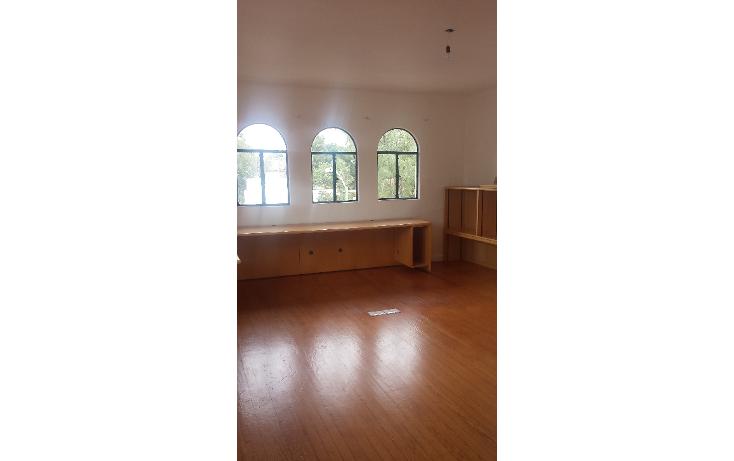 Foto de casa en renta en  , lomas de chapultepec iv sección, miguel hidalgo, distrito federal, 1435061 No. 17