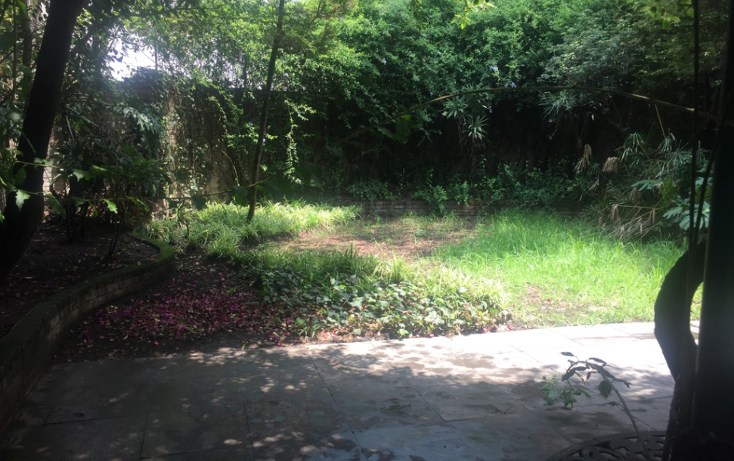 Foto de casa en renta en  , lomas de chapultepec iv secci?n, miguel hidalgo, distrito federal, 2017974 No. 06