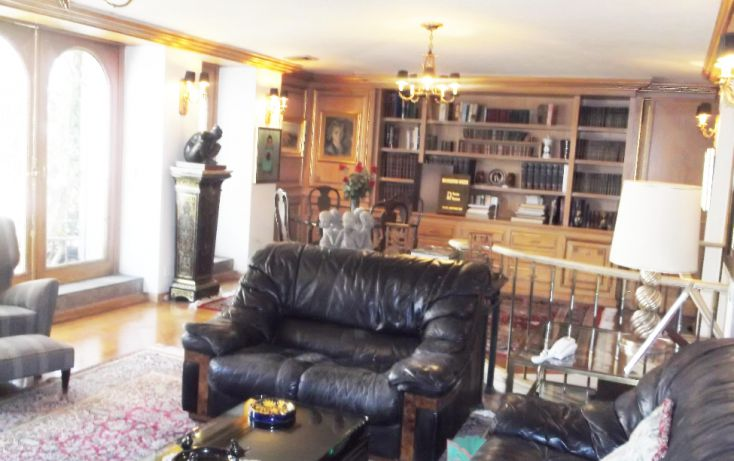 Foto de departamento en venta en, lomas de chapultepec v sección, miguel hidalgo, df, 1042313 no 06