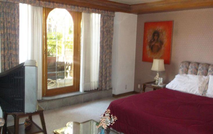 Foto de departamento en venta en, lomas de chapultepec v sección, miguel hidalgo, df, 1042313 no 10