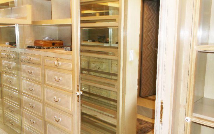 Foto de departamento en venta en, lomas de chapultepec v sección, miguel hidalgo, df, 1042313 no 12