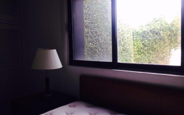 Foto de departamento en renta en, lomas de chapultepec v sección, miguel hidalgo, df, 1619528 no 04