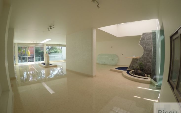 Foto de casa en venta en, lomas de chapultepec v sección, miguel hidalgo, df, 1632676 no 04