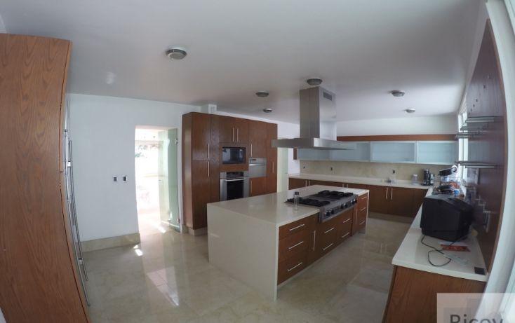 Foto de casa en venta en, lomas de chapultepec v sección, miguel hidalgo, df, 1632676 no 06