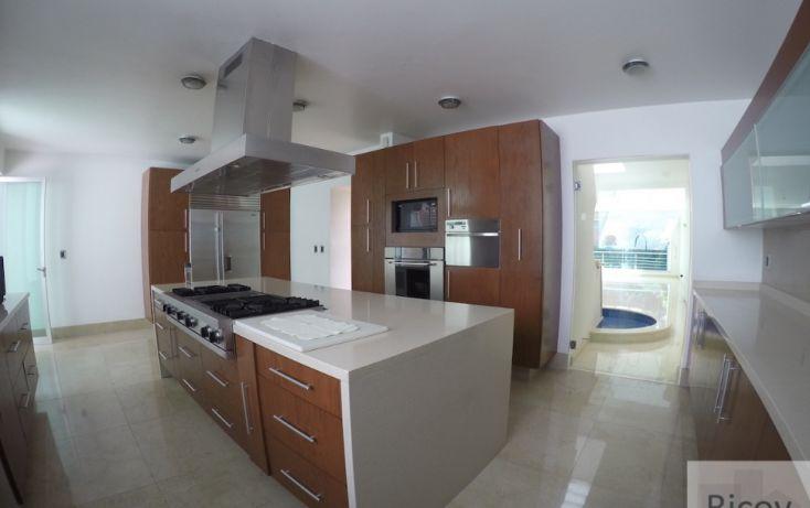 Foto de casa en venta en, lomas de chapultepec v sección, miguel hidalgo, df, 1632676 no 07
