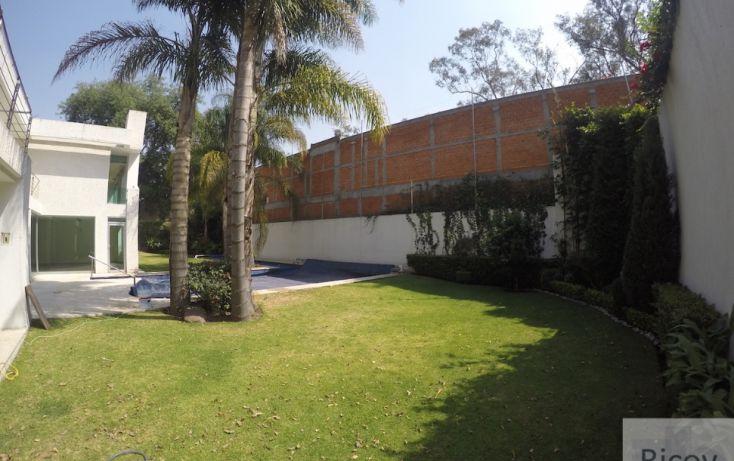 Foto de casa en venta en, lomas de chapultepec v sección, miguel hidalgo, df, 1632676 no 09