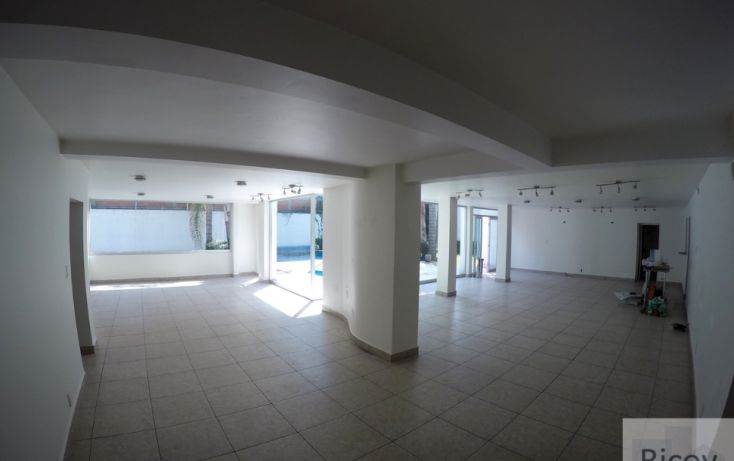 Foto de casa en venta en, lomas de chapultepec v sección, miguel hidalgo, df, 1632676 no 13