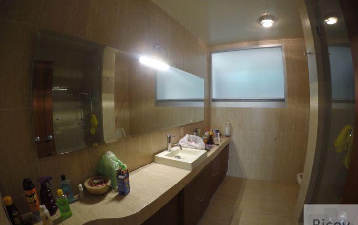 Foto de casa en venta en, lomas de chapultepec v sección, miguel hidalgo, df, 1632676 no 18