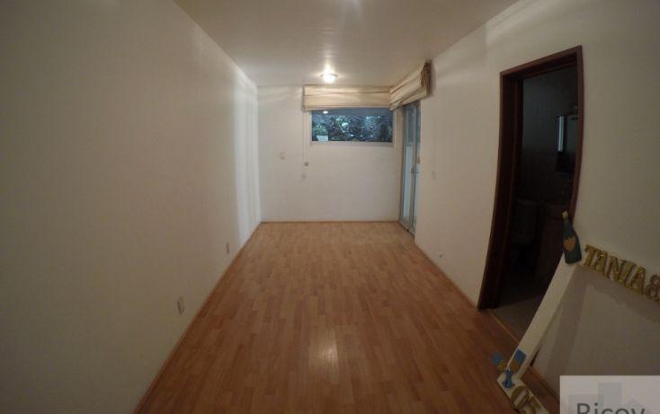 Foto de casa en venta en, lomas de chapultepec v sección, miguel hidalgo, df, 1632676 no 19