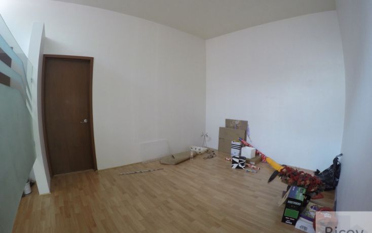 Foto de casa en venta en, lomas de chapultepec v sección, miguel hidalgo, df, 1632676 no 24