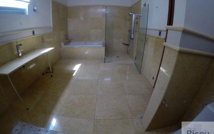 Foto de casa en venta en, lomas de chapultepec v sección, miguel hidalgo, df, 1632676 no 25