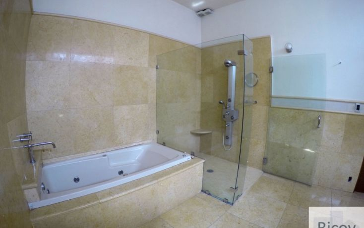 Foto de casa en venta en, lomas de chapultepec v sección, miguel hidalgo, df, 1632676 no 26