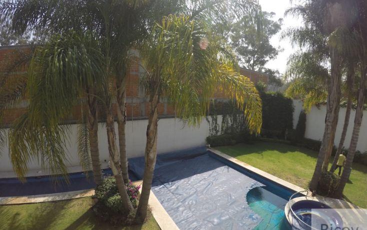 Foto de casa en venta en, lomas de chapultepec v sección, miguel hidalgo, df, 1632676 no 35
