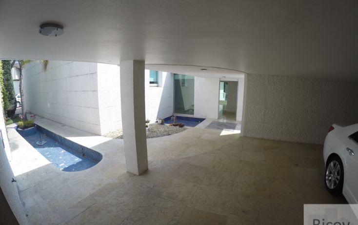 Foto de casa en venta en, lomas de chapultepec v sección, miguel hidalgo, df, 1632676 no 38