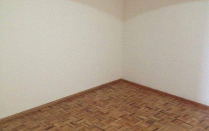 Foto de departamento en renta en, lomas de chapultepec v sección, miguel hidalgo, df, 1770308 no 08