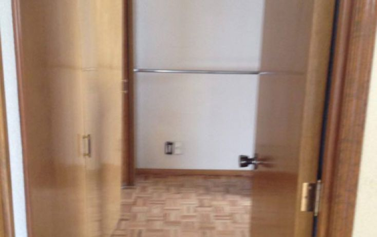 Foto de departamento en renta en, lomas de chapultepec v sección, miguel hidalgo, df, 1770308 no 19
